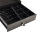 APG Cash Drawer ECD330-INS