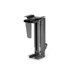 Digitus Universal PC Mount for Desk Mounting with Easy-Locking