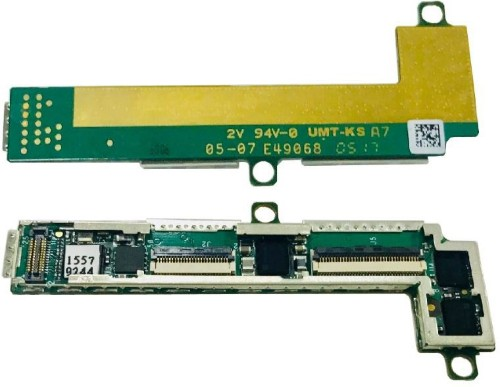 CoreParts TABX-SURFACE-PRO4-01 tablet spare part Connection board