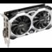 MSI GEFORCE GTX 1650 D6 VENTUS XS OC NVIDIA 4 GB GDDR6