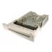 HP LaserJet RG5-6647-210CN