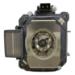 V7 Lámpara para proyectores de Epson V13H010L63