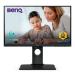 "Benq GW2480T LED display 60.5 cm (23.8"") 1920 x 1080 pixels Full HD Black"