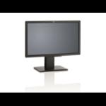 "Fujitsu B line B24T-7 LED display 61 cm (24"") Full HD Matt Black"