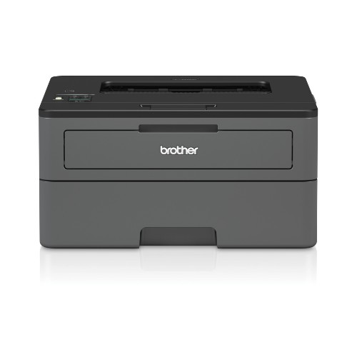 Brother HL-L2370DN laser printer 2400 x 600 DPI A4
