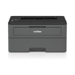 Brother HL-L2370DN laserprinter 2400 x 600 DPI A4