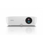 Benq MH534 Desktop projector 3300ANSI lumens DLP 1080p (1920x1080) 3D White data projector