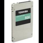 "Toshiba CLIENT 512 GB Serial ATA III 2.5"""