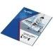 ZyXEL E-iCard Kaspersky Anti-Virus for ZyWALL USG 200, 1 year
