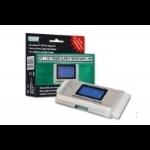 Digitus DA-70601 power supply tester Grey