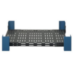 Origin Storage 1USHL-116 rack accessory