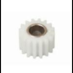 Ricoh B0393062 Multifunctional Drive gear
