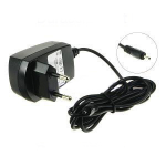 2-Power MAC0014A-EU mobile device charger