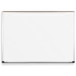 MooreCo 202AP-25 whiteboard Magnetic