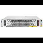 HPE E7W81A - StoreEasy 1640 8TB SAS Renew Storage