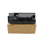 Alpa-Cartridge Comp Kyocera FS3820 Toner TK65