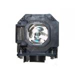 V7 VPL1919-1N 220W NSHA projection lamp