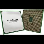 AMD A series A6 X4-3500