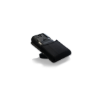 Datalogic 94ACC0195 barcode reader accessory Case
