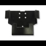 Star Micronics 99250269 mounting kit