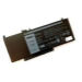 DELL Battery 62Whr 4 Cell - Approx 1-3 working day lead.