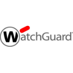 WatchGuard XCS 570 1-yr SecureMail Encryption Volume License