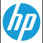 HP 2YP65AV software license/upgrade 1 license(s)