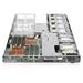 HP ProLiant SL160s G6 1U Tray Node Server