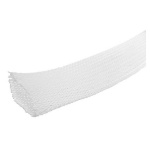 Microconnect CABLESLEEVE020-50W cable sleeve White 2