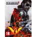 Nexway 819196 video game add-on/downloadable content (DLC) Video game downloadable content (DLC) PC Metal Gear Solid Español