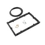 Peli 1150-301-110E case accessory