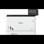 Canon i-SENSYS LBP654Cx Kleur 1200 x 1200DPI A4 Wi-Fi