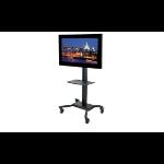 Peerless SR560M signage display mount Black