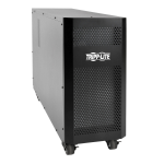 Tripp Lite BP240V135 UPS battery cabinet Tower