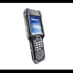 "Intermec CK3R 3.5"" 240 x 320pixels Touchscreen 401g handheld mobile computer"