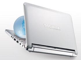 Toshiba 3YR INTERN EMEA BRING-IN/PICKU