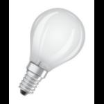 Osram Classic LED bulb 2.5 W E14 A++