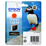 Epson C13T32494010 (T3249) Ink Others, 980 pages, 14ml