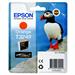 Epson C13T32494010 (T3249) orange, 980 pages, 14ml