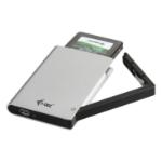 i-tec USB 3.0 Advance MySafe Clip