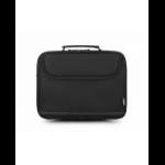 Urban Factory Activ'Bag Laptop Bag 14.1'' Black