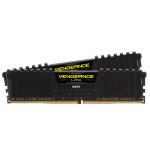 Corsair Vengeance LPX CMK16GX4M2D3000C16 memory module 16 GB 2 x 8 GB DDR4 3000 MHz