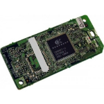 Panasonic KX-TDA0196X IP add-on module Green
