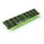 IBM 2GB DDR3 PC3-10600 SC Kit 2GB DDR3 1333MHz ECC memory module