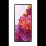"Samsung Galaxy S20 FE SM-G780F 16.5 cm (6.5"") Android 10.0 4G USB Type-C 6 GB 128 GB 4500 mAh Lavender"