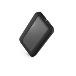 SWISS Power Pack SB45500-B 5500mAh For Android, iOS, cameras