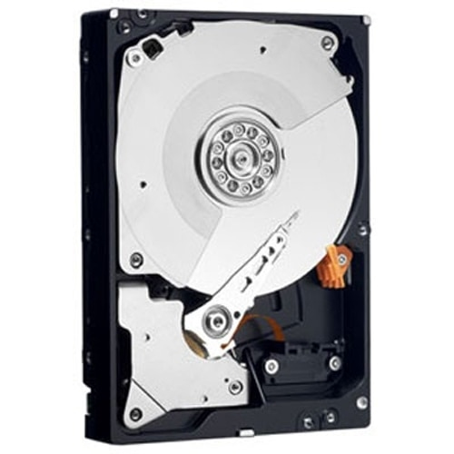 "DELL 400-AMRX internal hard drive 3.5"" 8000 GB SAS"