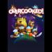 Nexway Overcooked vídeo juego PC Básico Español