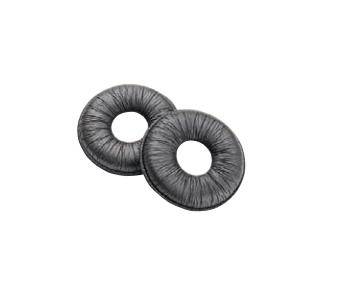 POLY 60425-01 headphone/headset accessory Cushion/ring set