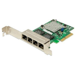 Cisco UCSC-PCIE-IRJ45= networking card Ethernet 1000 Mbit/s Internal